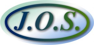 JOS-oval